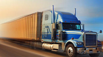 Featured Trucking Insurance